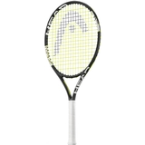 Head Speed 23 Comp Junior Tennis Racquet