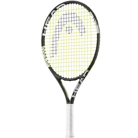 Head Speed 21 Comp Junior Tennis Racquet