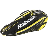 Babolat Pure Aero 3 Pack Tennis Bag