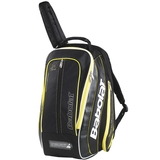 Babolat Pure Aero Back Pack Tennis Bag