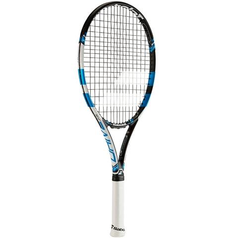 Babolat Pure Drive 26 Junior 2015 Tennis Racquet