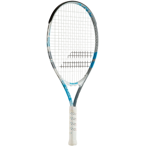 Babolat B Fly 25 Junior Tennis Racquet
