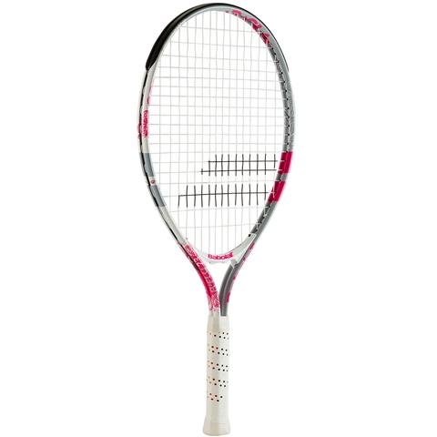 Babolat B Fly 23 Junior Tennis Racquet
