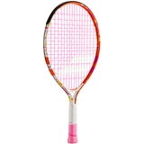 Babolat B Fly 21 Junior Tennis Racquet
