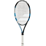 Babolat Pure Drive 25 Junior 2015 Tennis Racquet