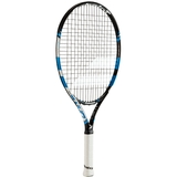 Babolat Pure Drive 23 Junior 2015 Tennis Racquet