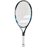 Babolat Pure Drive 23 Junior 2015 Tennis Racquet