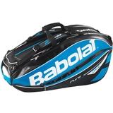 Babolat Pure Drive 12 Pack Tennis Bag