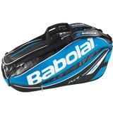 Babolat Pure Drive 9 Pack Tennis Bag