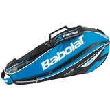 Babolat Pure Drive 3 Pack Tennis Bag