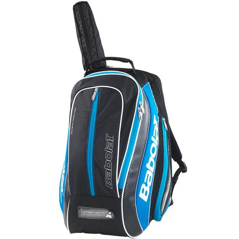 Babolat Pure Drive Back Pack Tennis Bag