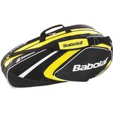 Babolat Club 6 Pack Tennis Bag