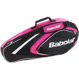 Babolat Club 3 Pack Tennis Bag