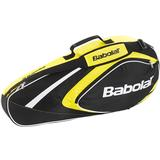 Babolat Club 3 Pack Tennis Bag
