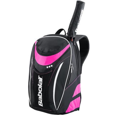 Babolat Club Tennis Back Pack