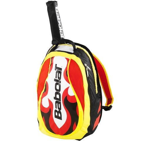 Babolat Boy Tennis Back Pack