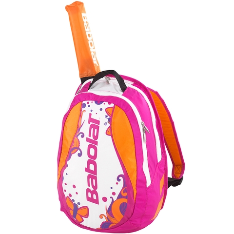 Babolat Girl Tennis Back Pack