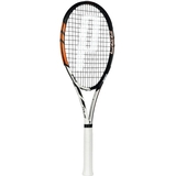 Prince Tour Pro 100 ESP Tennis Racquet