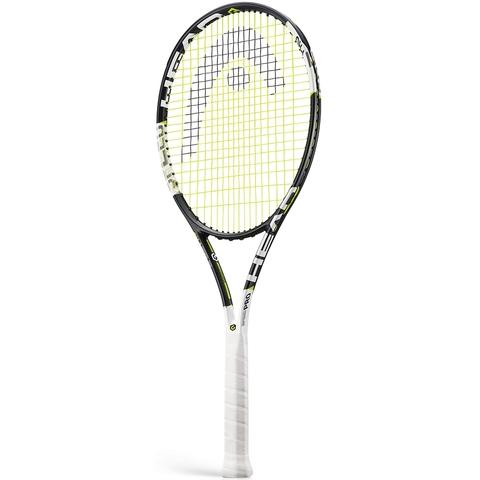 Head Graphene Xt Speed Pro Tennis Racquet