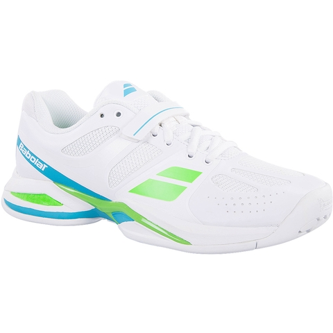 Babolat Propulse Bpm All Court Women's Tennis Shoe