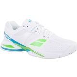 Babolat Propulse BPM All Court Women`s Tennis Shoe