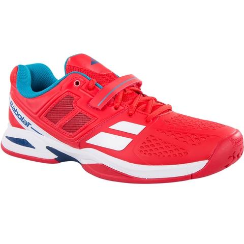 Babolat Propulse Bpm Junior Tennis Shoe