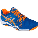 Asics Resolution 6 Men`s Tennis Shoe