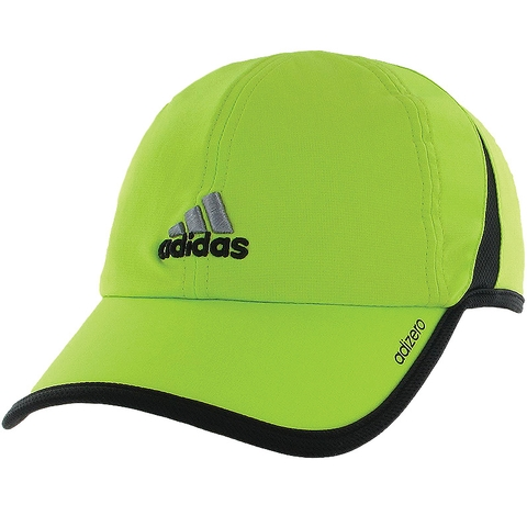 Adidas Adizero Ii Men's Hat