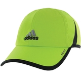 Adidas Adizero II Men`s Hat