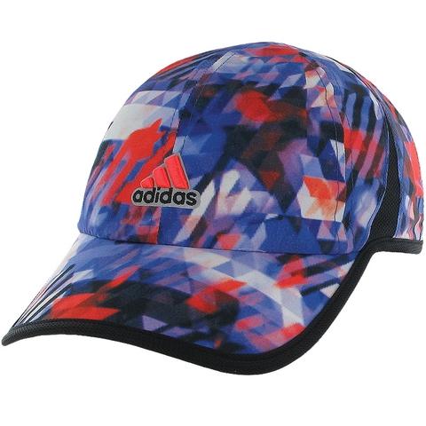 Adidas Adizero Extra Men's Hat