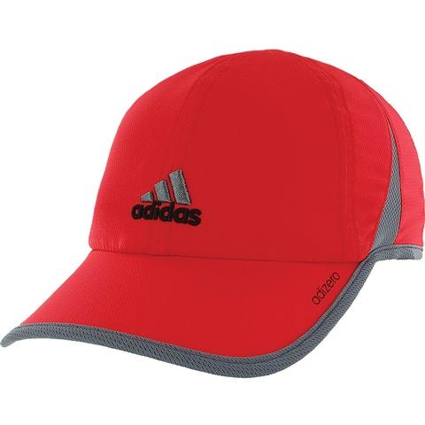 Adidas Adizero Ii Men's Hat