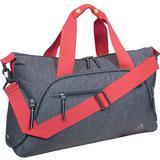 Adidas Fearless Club Bag
