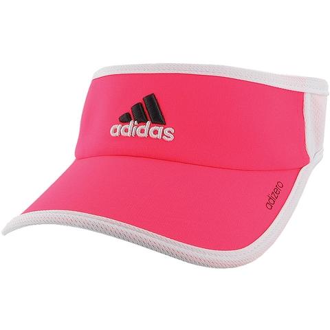 Adidas Adizero Ii Women's Visor