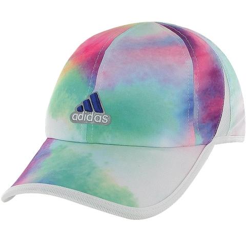 Adidas Adizero Extra Women's Hat