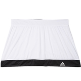 Adidas Galaxy Women`s Tennis Skort