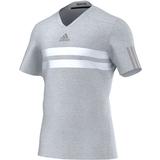 Adidas Barricade Climachill Men`s Tennis Tee