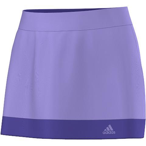 Adidas Galaxy Women's Tennis Skort