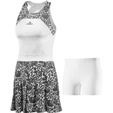 Adidas Stella McCartney Women`s Tennis Dress