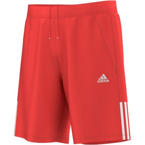 Adidas Sequencials Galaxy Men's Tennis Short