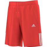 Adidas Sequencials Galaxy Men`s Tennis Short