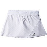 Adidas Sequencials Core Women`s Tennis Skort