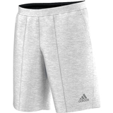 Adidas Barricade Men`s Tennis Short