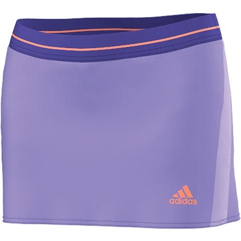 Adidas Adizero Women's Tennis Skort
