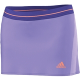 Adidas Adizero Women`s Tennis Skort