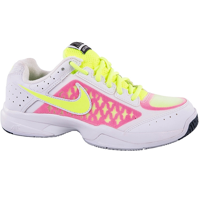 New Nike Tennis Court Shoes Womens New Mercurial Football Boots