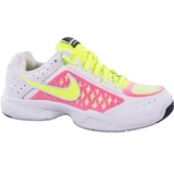 Nike Air Cage Court Women`s Tennis Shoe