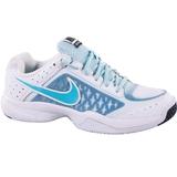 Nike Air Cage Court Women`s Tennis Shoe