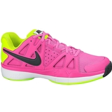 Nike Air Vapor Advantage Women`s Tennis Shoe