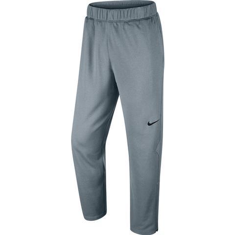 Nike Practice Men's Tennis Pant