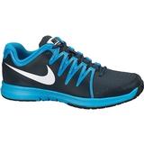 Nike Air Vapor Court Men`s Tennis Shoe
